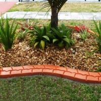 D Gonzalez Landscaping