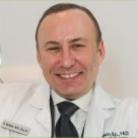 ENT Specialists & Hearing Doctor