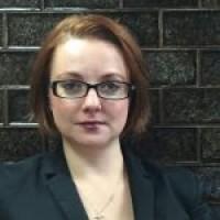 Medical Malpractice Lawyer Queens
