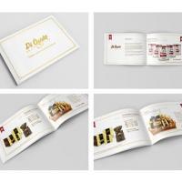 Azedo Design Estratégico