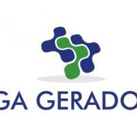 Mega Geradores Do Brasil
