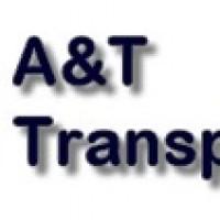 A&t Transportes