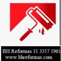 BELO HORIZONTE LIMPEZA DE FACHADA 31 3473 20 00 EM BH