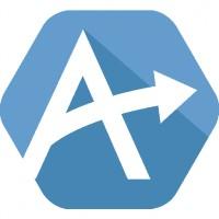 Serviço de Guincho e Socorro Automotivo 24h - aplicativo Automove