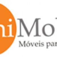 Beni Móveis – Beni Mobile – Móveis para Escritório
