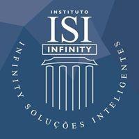 ISI INFINTY – Curso de Coaching – Atendimento SP