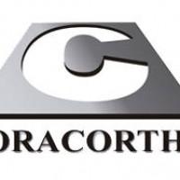 Coracorthe - Hardox Wearparts