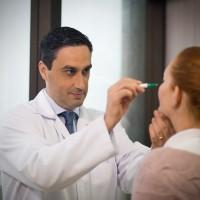 Dr Alan Silveira - Cirurgião Plástico