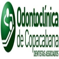 Odontoclínica de Copacabana Dentistas Associados