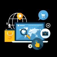 Otimizada - Agencia de Marketing Digital - Criação de Sites Redes Sociais