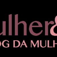 Blog Mulher e Beleza - Dicas para a Mulher Brasileira