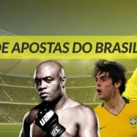 Palpites e Dicas de Apostas Esportivas Brasil