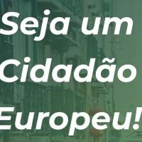 Europa Online - Cidadania Européia