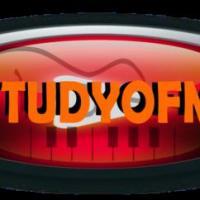 Radio STUDYOFM