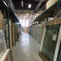 Concept 76 Discount Window and Door Ltd.