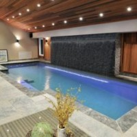 Leisure Pools Toronto