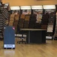 Westvalley Carpet & Flooring