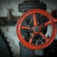Saskatoon's Best Plumbing and Heating Services