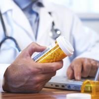 ADV-Care Pharmacy -Vancouver