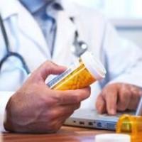 ADV-Care Pharmacy - Toronto