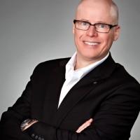 Realty Executives - Ambergate Advisors