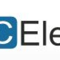 GCC Electric - Electrician & Electrical Contractors Toronto, Mississauga