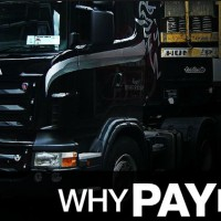 Wholesale direct trucks: Find great selection of used trucks for sale
