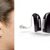 Pindrop: find the right hearing aid for you in Toronto