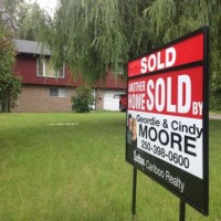 Team Moore - Williams Lake Real Estate