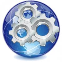 Zinger Web Design is a professional web design and development firm