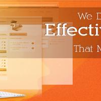 Brampton Web Design