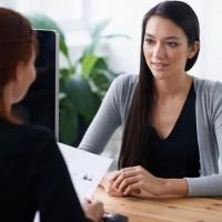 Eddmonton Resume Services