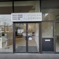 European Flooring Group