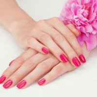 Shawnessy Nails Spa