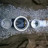 AquaLux Draining and Plumbing