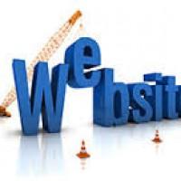 Web Design Calgary
