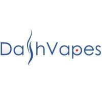 DashVapes Vaughan