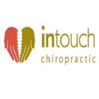 In Touch Chiropractic