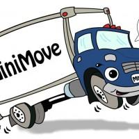 MiniMove Calgary