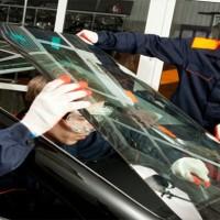 Advantage Auto Glass Toronto
