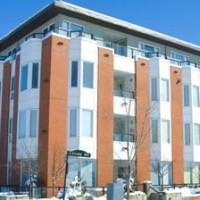 Keystone Grey Property Management