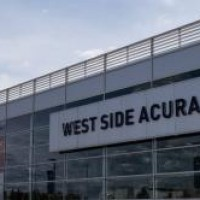 West Side Acura