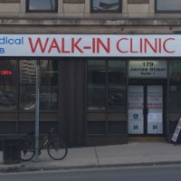 Medical Arts Walk-In Clinic