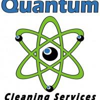 Quantum Cleaning Services