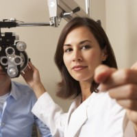 Georgian Optometry