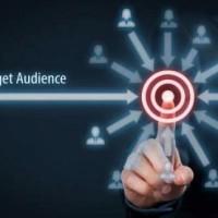 Vision37 Marketing Group