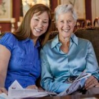 Home Care Assistance - Victoria