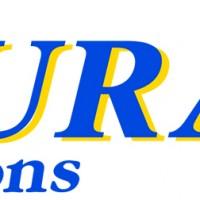 E. Bourassa & Sons