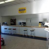 Vanee Farm Centre Inc
