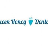 Queen Roncy Dental